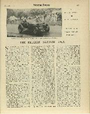 Page 17 of August 1932 issue thumbnail