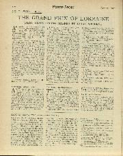 Page 18 of August 1932 issue thumbnail