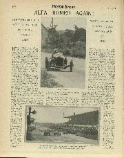 Page 22 of August 1932 issue thumbnail