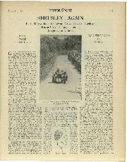 Page 27 of August 1932 issue thumbnail