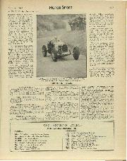 Page 29 of August 1932 issue thumbnail