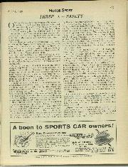 Page 31 of August 1932 issue thumbnail