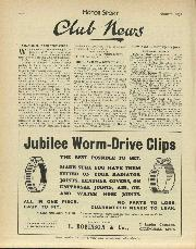 Page 32 of August 1932 issue thumbnail