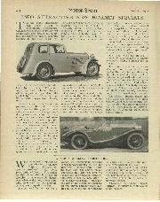 Page 36 of August 1932 issue thumbnail