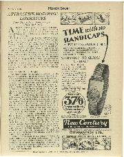 Page 37 of August 1932 issue thumbnail