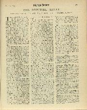 Page 39 of August 1932 issue thumbnail