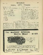 Page 41 of August 1932 issue thumbnail