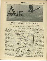 Page 44 of August 1932 issue thumbnail