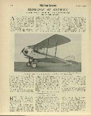 Page 46 of August 1932 issue thumbnail