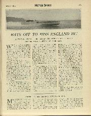 Page 47 of August 1932 issue thumbnail