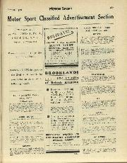 Page 49 of August 1932 issue thumbnail