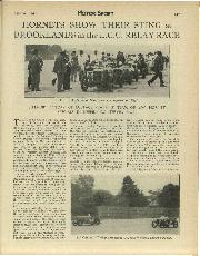 Page 9 of August 1932 issue thumbnail