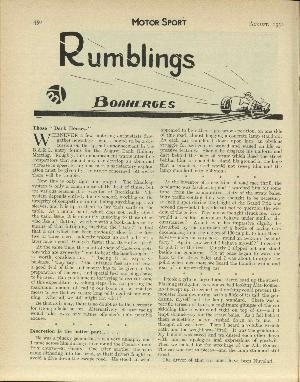 Page 12 of August 1932 archive issue thumbnail