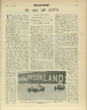Page 19 of August 1932 archive issue thumbnail