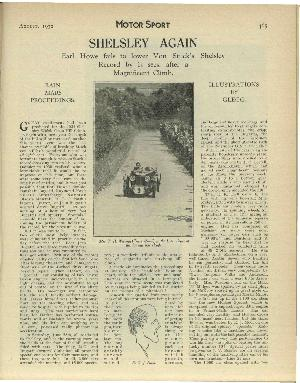 Page 27 of August 1932 archive issue thumbnail