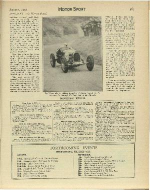 Page 29 of August 1932 archive issue thumbnail