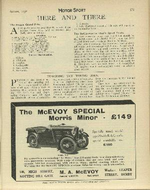 Page 41 of August 1932 archive issue thumbnail
