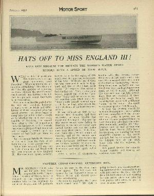 Page 47 of August 1932 archive issue thumbnail
