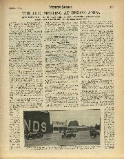 Page 21 of August 1933 issue thumbnail