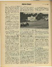 Archive issue August 1933 page 22 article thumbnail