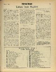Page 31 of August 1933 issue thumbnail