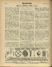 Page 32 of August 1933 issue thumbnail