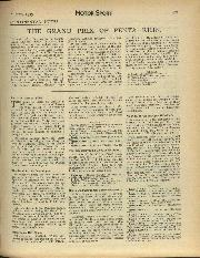 Page 33 of August 1933 issue thumbnail