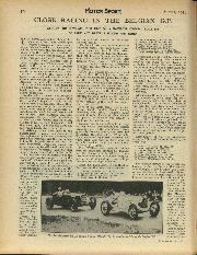 Page 36 of August 1933 issue thumbnail