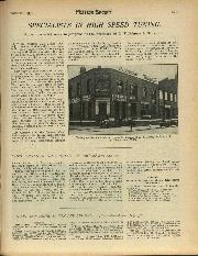 Page 37 of August 1933 issue thumbnail