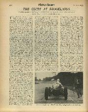 Page 38 of August 1933 issue thumbnail
