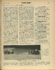 Archive issue August 1933 page 39 article thumbnail