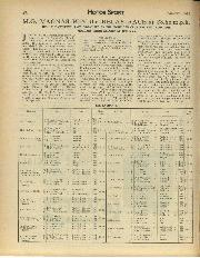 Page 44 of August 1933 issue thumbnail