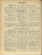 Page 48 of August 1933 issue thumbnail