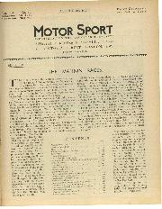 Page 5 of August 1933 issue thumbnail
