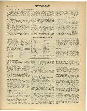 Page 9 of August 1933 issue thumbnail