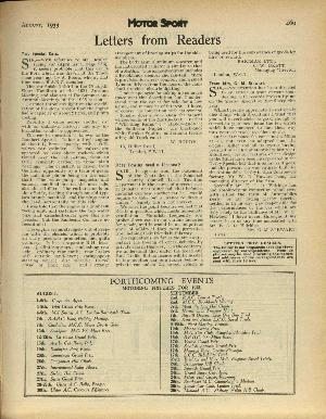 Page 31 of August 1933 archive issue thumbnail