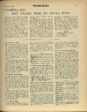 Page 33 of August 1933 archive issue thumbnail