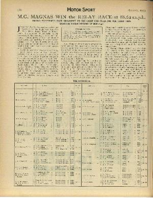 Page 44 of August 1933 archive issue thumbnail