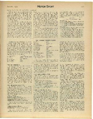 Page 9 of August 1933 archive issue thumbnail