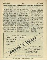 Page 10 of August 1934 issue thumbnail