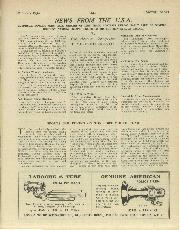 Page 11 of August 1934 issue thumbnail