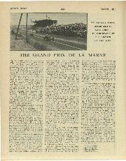 Page 12 of August 1934 issue thumbnail