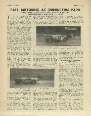 Archive issue August 1934 page 14 article thumbnail