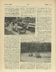 Archive issue August 1934 page 16 article thumbnail