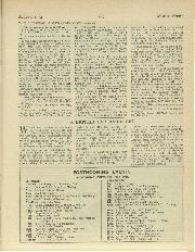 Archive issue August 1934 page 17 article thumbnail