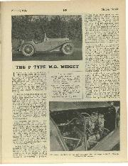 Archive issue August 1934 page 19 article thumbnail