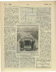 Archive issue August 1934 page 20 article thumbnail