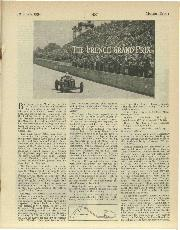 Archive issue August 1934 page 27 article thumbnail