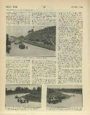Archive issue August 1934 page 28 article thumbnail