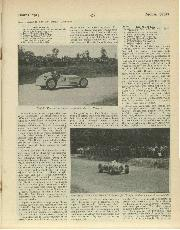 Archive issue August 1934 page 29 article thumbnail